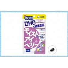DHC увлажнение для глаз, на 30 дней
