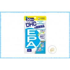 DHC EPA, на 30 дней