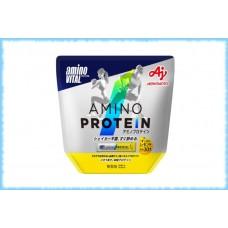 Аминопротеин Amino Protein, Ajinomoto, 30 стиков