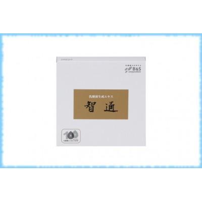 Laсtis Lux - жидкий ферментированный концентрат молочнокислых бактерий Chitsu / Читсу, 300 мл.