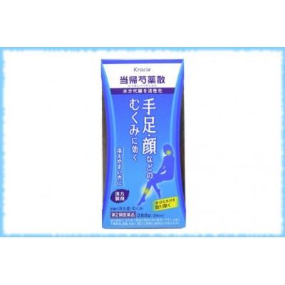 Сбор дудника и пиона китайского, 288 таблеток