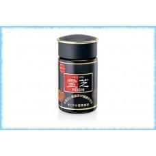 Экстракт грибов Рейши, Menard, 100 таблеток