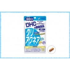 DHC Очищение кожи, на 30 дней