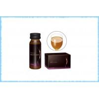 Омолаживающий витаминный напиток Beauty Rise Drink, Fancl, 10 бутылочек