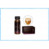 Омолаживающий витаминный напиток Beauty Rise Drink, Fancl, 30 бутылочек