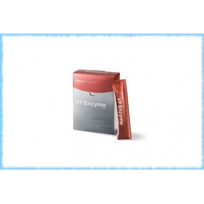 Энзимный напиток Venus Recipe VF Enzyme Drink, AXXZIA, 15 стиков